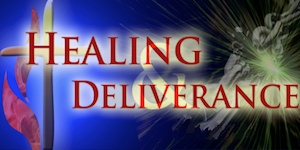 HEALING-AND-DELIVERANCE 2